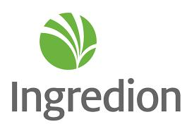 ingredion.JPG